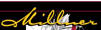 Millner Logo